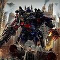 Transformers Meets Linkin Park: The Three Best Homemade AMVs