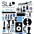 First SLAP Conference Focuses on Issues in the Arts Community