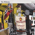 The Wilhelms <em>Film at 11</em>: We're Lucky to Listen In
