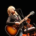 Lucinda Williams: Outtakes from the Riverfront Times' interview and music feature this week
