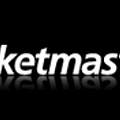 Ticketmaster Fees Class Action Lawsuit: One Step Closer to Settlement, But Who Wins?