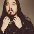 Steve Aoki Talks Hipsters, Hardcore and the Moment Electro Went Punk
