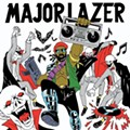Win Tickets to See Major Lazer and Lunice Tonight at the Pageant