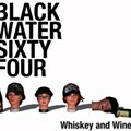 Blackwater '64's <i>Whiskey and Wine</i>: Read the Homespun Review and Listen