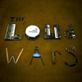 """Win So Many Dynamos' <em>The Loud Wars</em>, """"New Bones"""" 7"""" and CD Release Show Tickets!"""