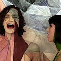 Five Things Like 'Glee' Gotye Must Erase From The 'Somebody That I Used To Know' Wikipedia Page