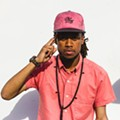 St. Louis Hip-Hop Artists Prince Ea and MME Release New Pieces Inspired by Michael Brown