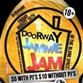 Doorway's Jammie Jam Promises a Night of Sweet Dreams