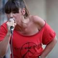 Lollapalooza Photos