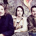 Meat Puppets and Slightly Stoopid Ticket Giveaway!