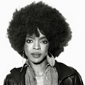 Lauryn Hill, Charlie Daniels Band, Kishi Bashi, Old 97's and More in This Week's Show Announcements