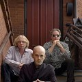 R.E.M. <i>Accelerate</i>: An Advance Review and Song-by-Song Analysis of the Band's New Album