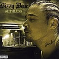 Show Review: Bizzy Bone Steps Out on His Own at Pop's, Thursday, June 17