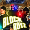 BlockNButta: The Hip-Hop Supergroup that Brings Together Rivals and Operates a Carwash