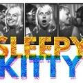 Sleepy Kitty's <i>Infinity City</i> Release Party