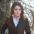 Win Tickets to See Brandi Carlile at the Pageant Wednesday, July 10
