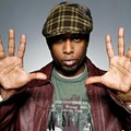 Rapper Talib Kweli Claims Police Threatened His Life in Ferguson