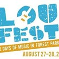 LouFest to Present High School Battle of the Bands