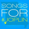 Joplin Benefit Album Gets its Start on Twitter, Comes Out Tomorrow