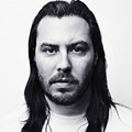 Ask Andrew W.K.: How Do I Overcome the Guilt of Unwittingly Taking Someone's Virginity?