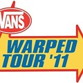 Vans Warped Tour 2011 St. Louis: Jack's Mannequin, Lucero, Yelawolf, Against Me! and Local Ties