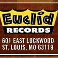 "Euclid Records Having a ""Pop-Up Store"" at Wilco's Solid Sound Festival"