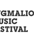 Pygmalion Music Festival 2011: What to Expect, What to See and More