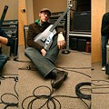 Interview Outtakes: Firebrand Recording Co-Owner Brian Scheffer on the Studio's Origins