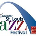 What To Expect At This Year's Greater St. Louis Jazz Festival