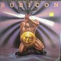 Second Spin: Rubicon, <em>Rubicon</em>