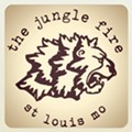 Punks Seek Horn Section for Soul and Funk Band the Jungle Fire