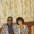 Marci Soto Dated Ray Charles for Years -- And Wrote a Memoir, <em>Ray & Me</em>, About The Relationship