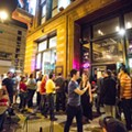 RFT Music Showcase Moves to the Grove in 2014