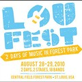 LouFest Wrap-Up: What's Next For the Festival?