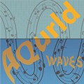 AQurld Waves: St. Louis' First Underwater Multimedia Concert