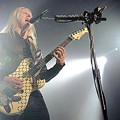 """The Alice in Chains, Deftones and Mastodon """"Black Diamond Skye"""" Tour Coming to St. Louis"""