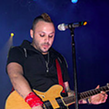 Win Tickets to Blue October at the Pageant, Which is Sold Out