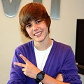 Catch Bieber Fever in November -- Justin's Coming to St. Louis