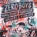 The Best St. Louis Punk/Hardcore Shows: August 2014