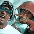 The Best St. Louis Hip-Hop Shows: March 2014