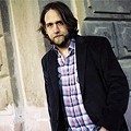 Interview Outtakes: Hayes Carll, in St. Louis Tonight at Blueberry Hill's Duck Room