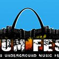 The Complete SLUM Fest Hip-Hop Awards 2012 Ballot -- Vote Now!