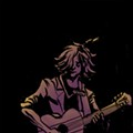Ryan Adams at the Peabody Opera House, 1/31/12: Review, Illustrations and Setlist