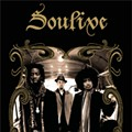 Last-Minute Soulive show in St. Louis -- Monday, August 27 @ Broadway Oyster Bar