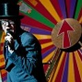 Elvis Costello Is Not Your Regular Renaissance Man