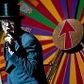 Elvis Costello Is Not Your Regular Renaissance Man