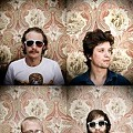 Deer Tick Donates a Portion Of Its Show Proceeds to a Dave Hagerty Memorial Fund