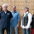 Guided By Voices is Coming to Plush