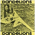 Children of Sunshine's <i>Dandelions</i>: Listen to a track from the surprising cult hit