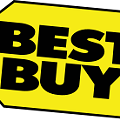 The Five Saddest CDs You Can Buy for Under $2 at Best Buy
